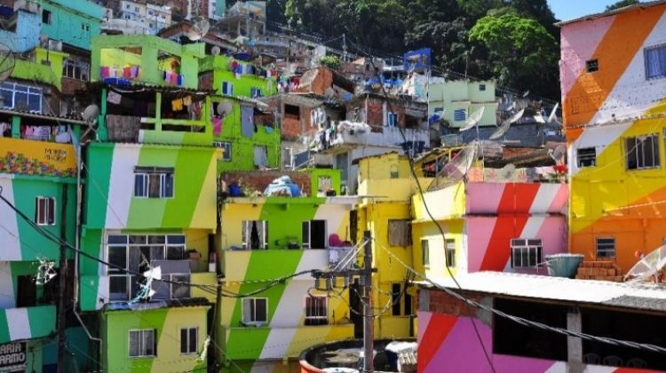 Ultimate Rio