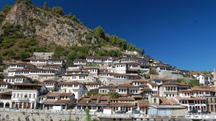 Unesco Heritage & Food Tour of Albania