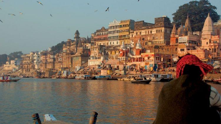 Unforgettable India