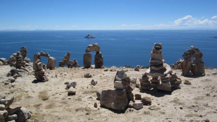 Uyuni Salt Flats & Machu Picchu Trek Combo 14D/13N (from La Paz)