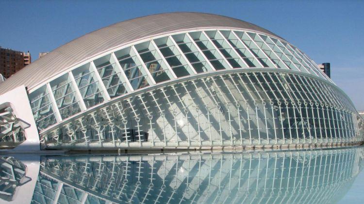 Valencia Gourmet Tour