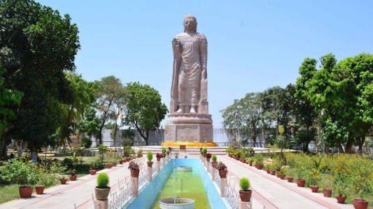 Varanasi tour in one day