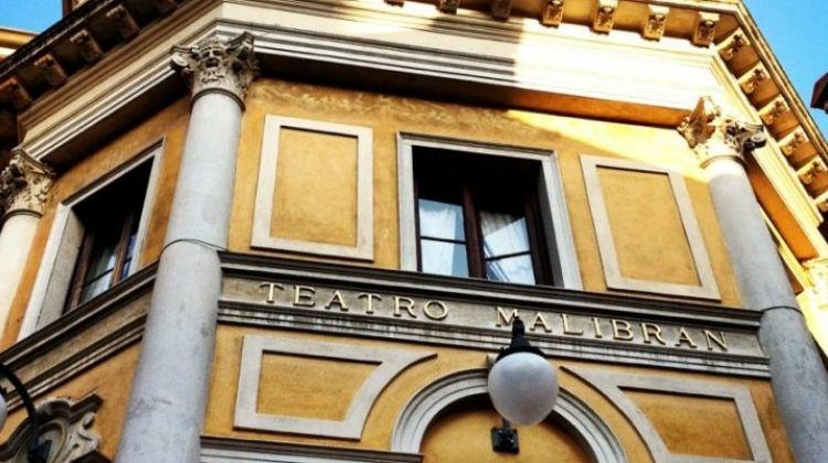 Venice Walking Tour, Gondola Ride & St Mark's Basilica