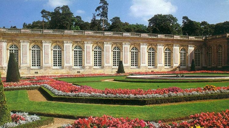 Versailles bike tour : full experience