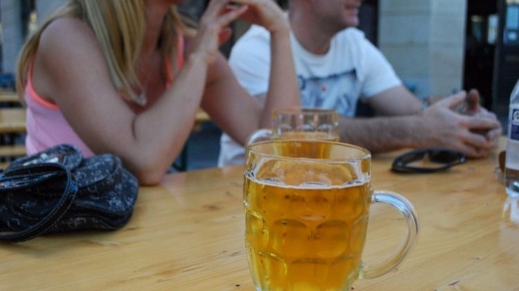 Vesterbro Tour: Beer Tasting and More