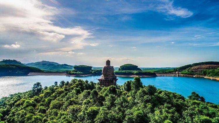 Vietnam Circuit (from Hanoi) Express Travel Pass