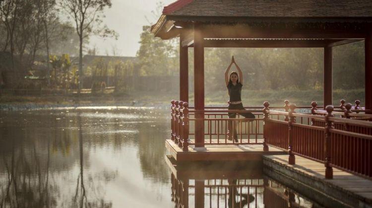 Wellness Detox Journey Vietnam 7 Days