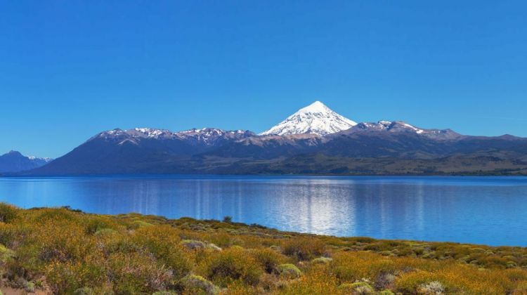 Wonderful Argentina from North to South