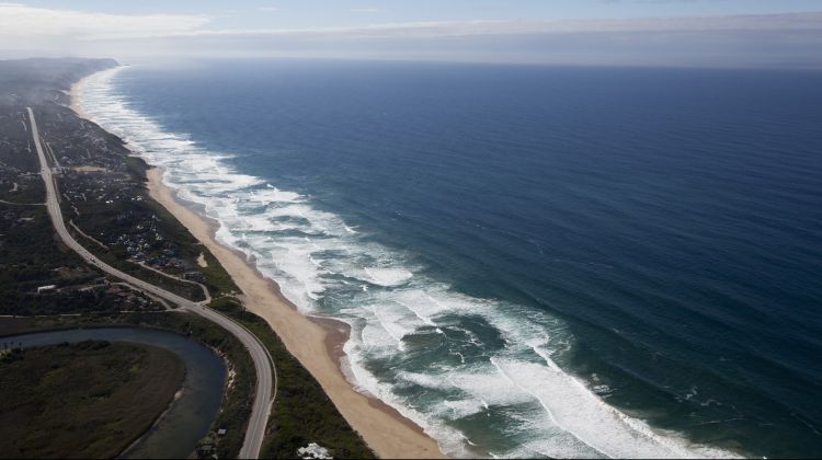 Wonders of the Garden Route - 8 days