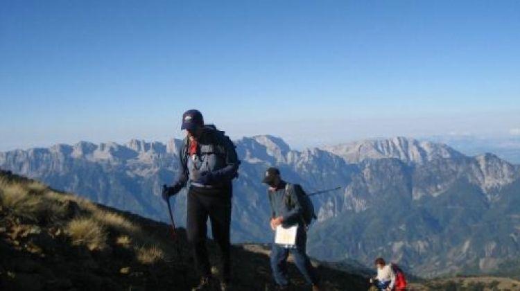 Zagoria: the Secret Villages
